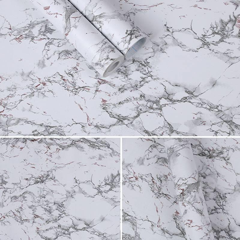 Self Adhesive Waterproof Wallpaper