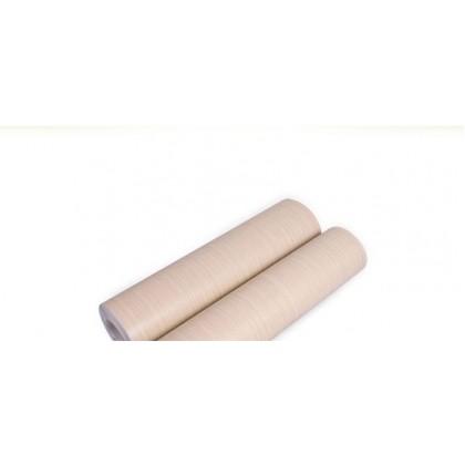 (Wood) Wood Texture PVC Contact Paper Waterproof Wallpaper Stickers
