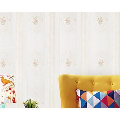 European modern Class style  design background wallpaper home decoration