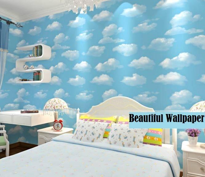 Wallsticker.com.my