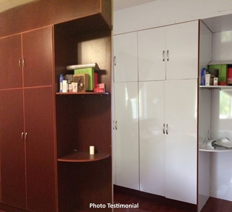 What Is The Best Shelf Liner For Kitchen Cabinets: Shiny White Pearlescent Contact Wallpaper Sticker Peel And